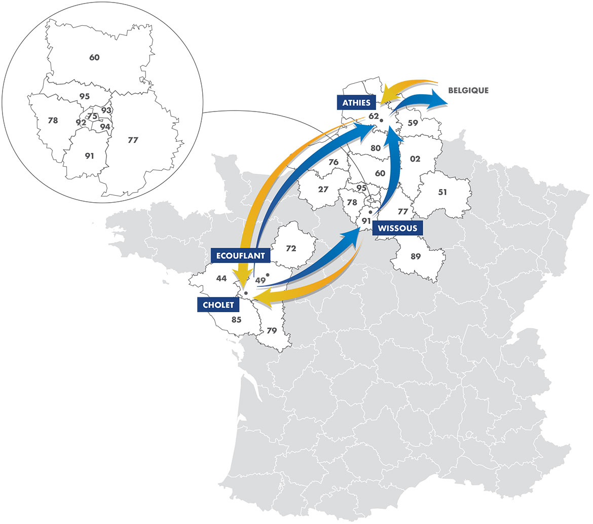 carte-plan-transport